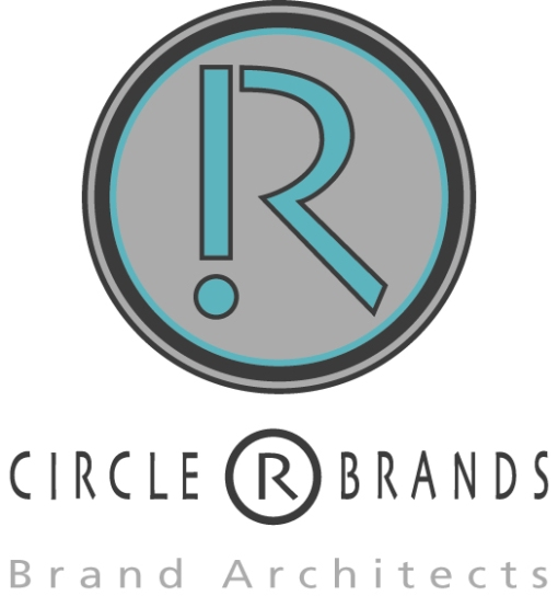 Circle®Brands | Brand Architects