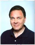 Allan Boress, CPA, CVA