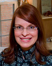 Susan Murphy | President, Circle®Brands
