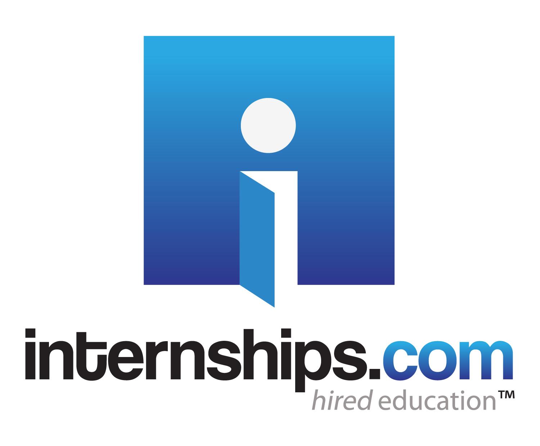 College Internship