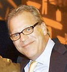 Robin Richards, CEO CareerArc Group